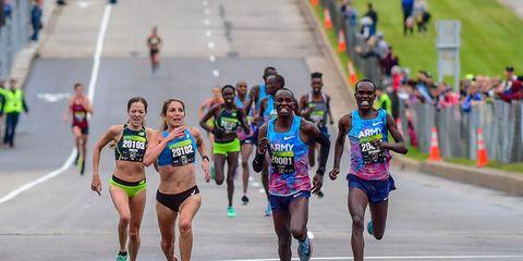 TC 10 Mile 2017