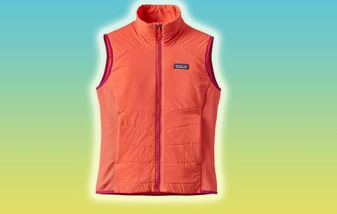 5832b53ba3 Score One Of Our Favorite Lightweight Running Vests 40% Off ...