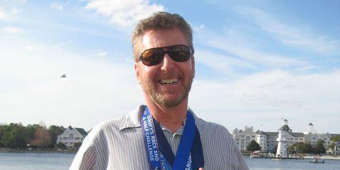 Greg Zyszkiewicz