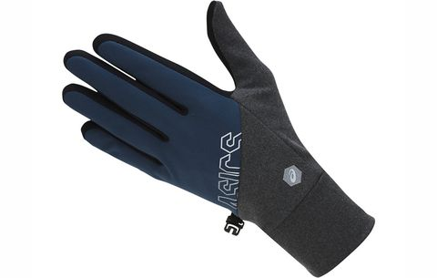 Asics Thermal Protection Gloves