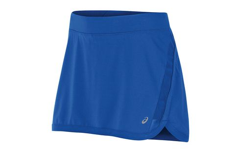 Asics Interval Running Skirt