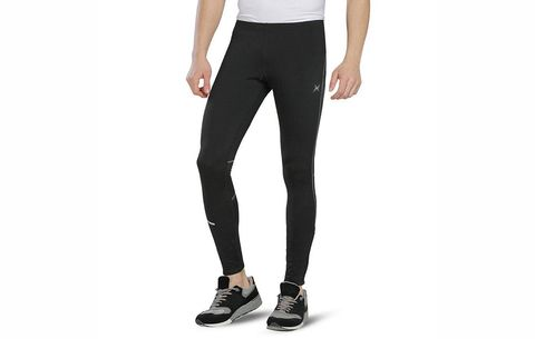 Baleaf Men's Outdoor Thermal Tight