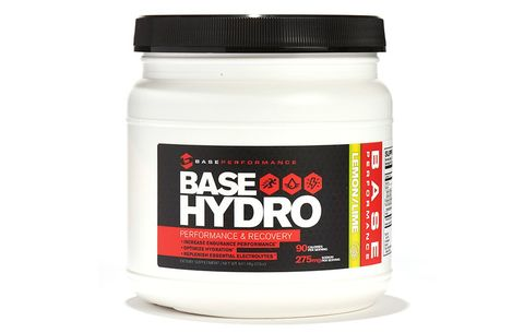 base-performance-base-hydro-lemon-lime