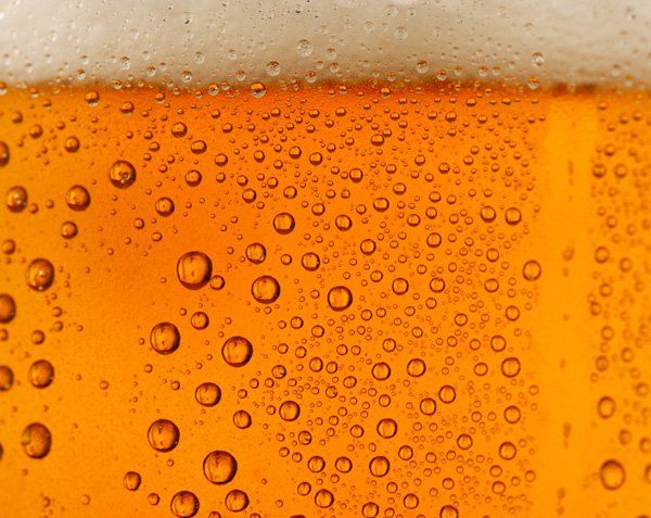 15 Great Post-Run Beers
