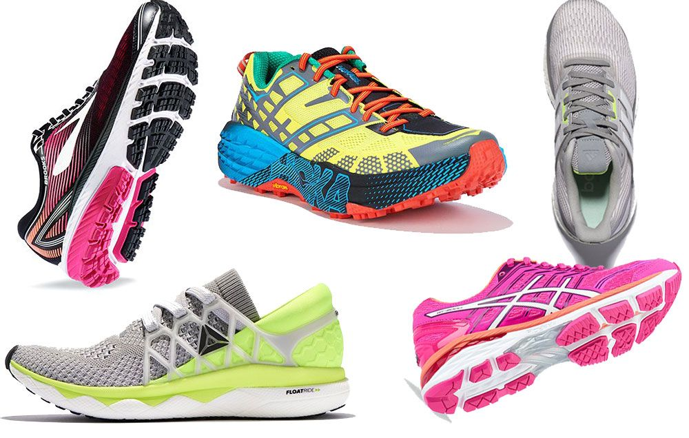These Are the Best Running Shoes in the World aa588d329