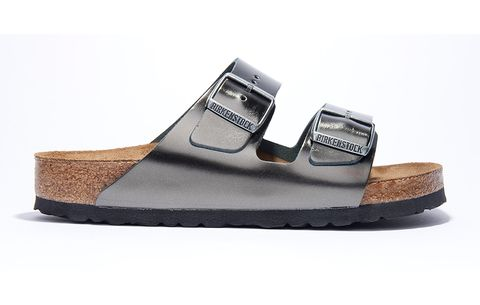 76170ac2b958 11 Summer Sandals That Won t Ruin Your Feet