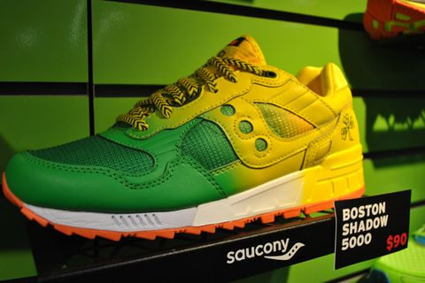 Saucony Shadow 5000 ($90)