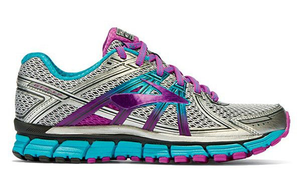 These Running Shoes Are the Cheapest We