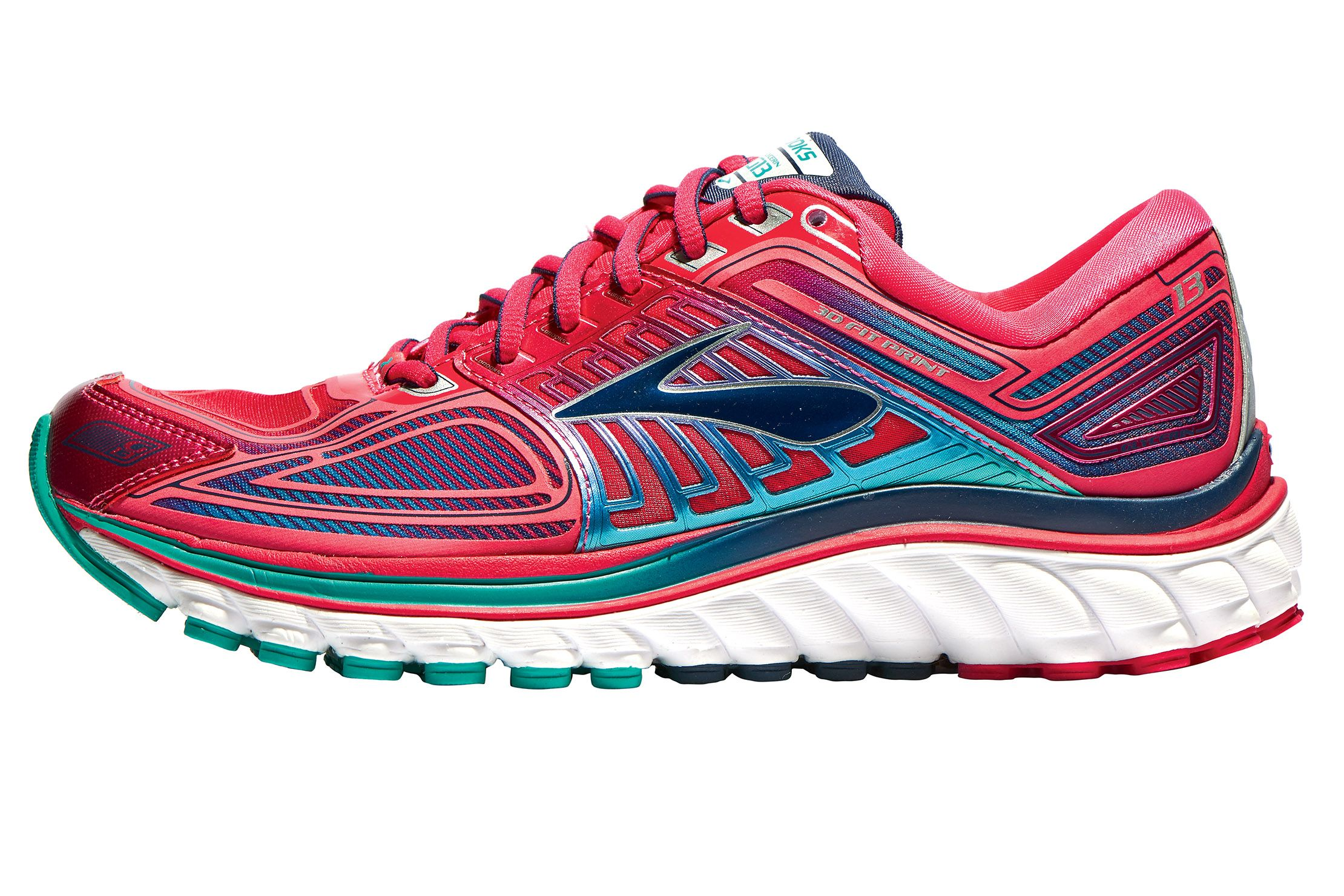 b53bbcb48e0 The Best Running Shoes of 2015