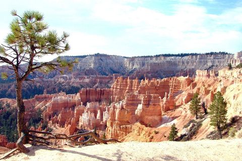 Natural landscape, Bedrock, Geology, Outcrop, Plateau, Formation, Terrain, Mountain, Badlands, Wilderness,