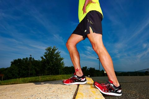 How to Master Your Prerace Checklist