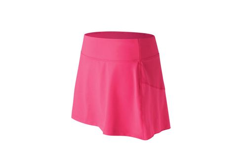 5 Perfect Running Skirts You Need Right Now | Runner's World