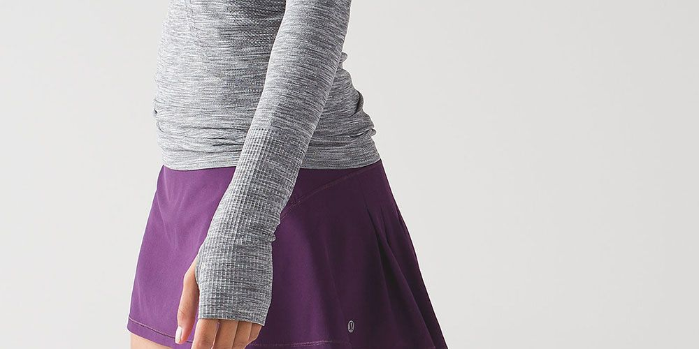 4291b39001 5 Perfect Running Skirts You Need Right Now | Runner's World