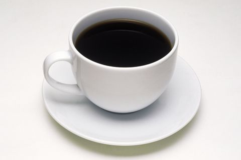 8 Things Runners Should Know About Coffee