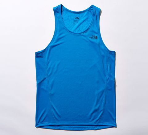 ce01b2cae Stay Cool with These Lightweight Running Tops | Runner's World
