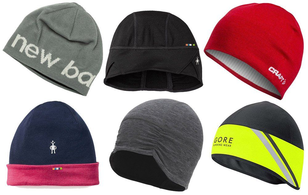 9 Winter Running Hats to Keep Your Noggin Warm on Cold Runs 678b5aa3eb0