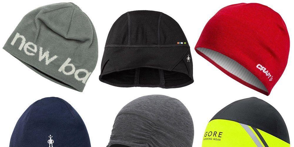 86406ac43a7 Best Winter Running Hats