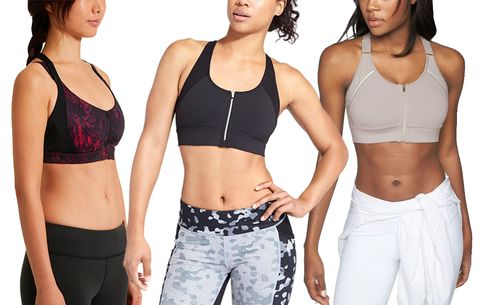 ccb045f43ec9a 14 Supportive Sports Bras That Aren t Impossible to Take Off
