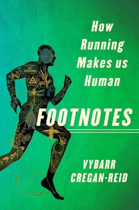Footnotes book