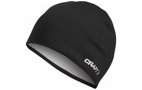 8e6680fd6f9 Craft Race Hat. Craft. For Men in Black