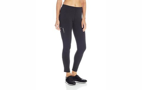 Craft Women's Defense Thermal Wind Protective Tight