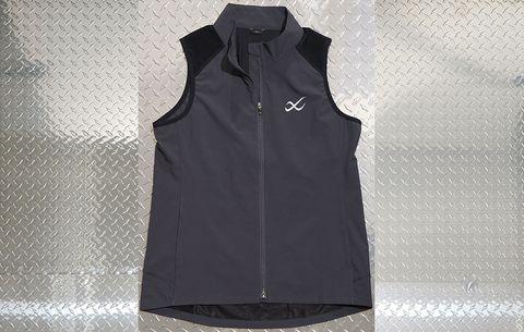 cwx run vest