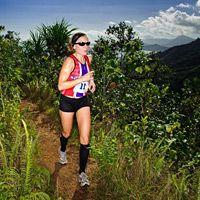 Cross-Training and Trail Running   Runner's World