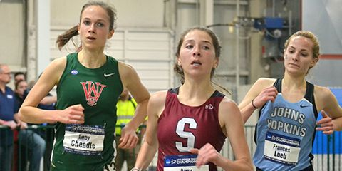 Lap Counting Error 2015 NCAA D3 5000