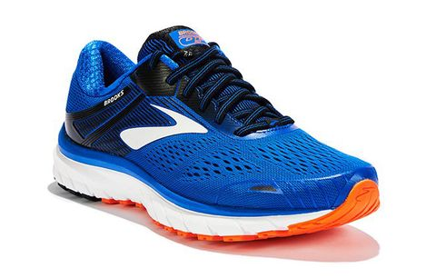 bed8dea701471 Save 20% on a New Pair of Brooks Adrenaline GTS 18s