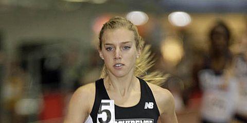 Emily Sisson