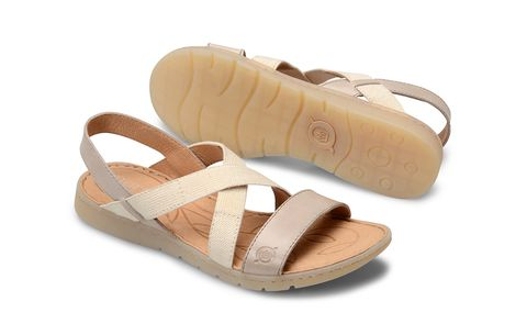 f482996ea888 11 Summer Sandals That Won t Ruin Your Feet