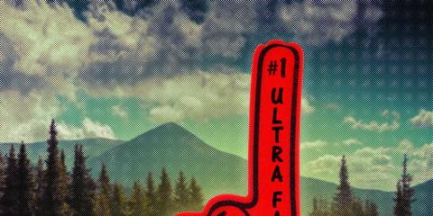 Ultrarunning's Super Fans-1