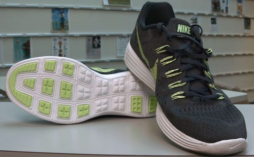 462e90d8de9 First Look  Nike Lunar Tempo