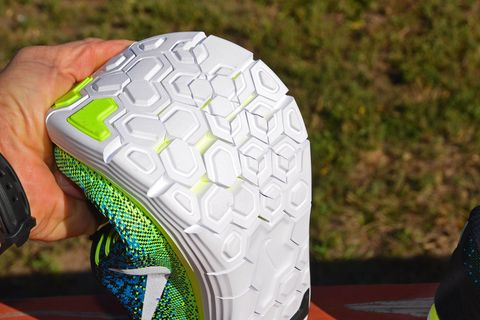 cd16bc07f00 Sneak Peek  Nike Free RN Distance