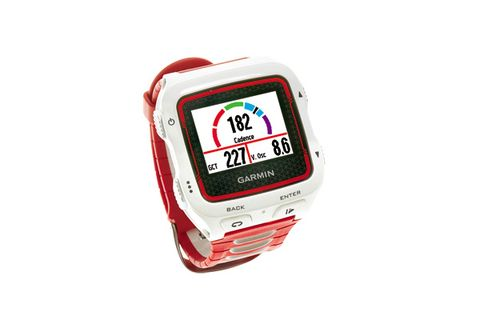 Best Activity Trackers for Runners-2