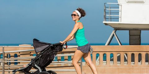 Product, Fashion, Footwear, Vehicle, Recreation, Baby carriage, Photography, Running, Vacation, Leisure,