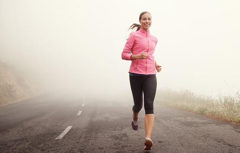 Great Ways to Break up the Boredom of Long Runs