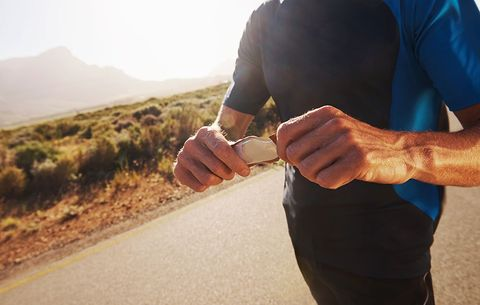 Why Is On-the-Run Fuel So Important?