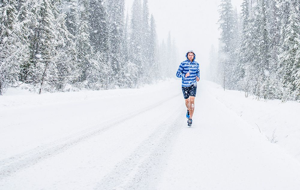 Winter Training Tips from Runners in Terribly Cold Places ... 9be6e61f6