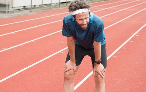 How Do I Know When I'm Ready to Run Faster?