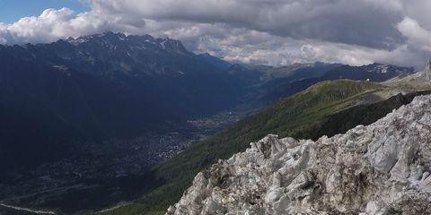 Mountainous landforms, Highland, Mountain range, Valley, Mountain, Ridge, Slope, Hill station, Wilderness, Geological phenomenon,