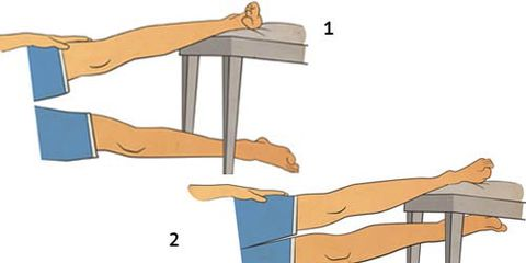 hip adductor stabiility exercise