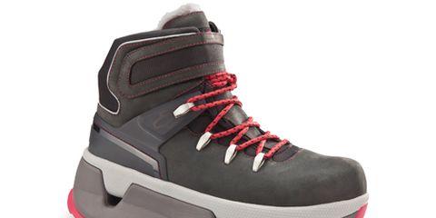 Hoka Ugg Hearst Boot