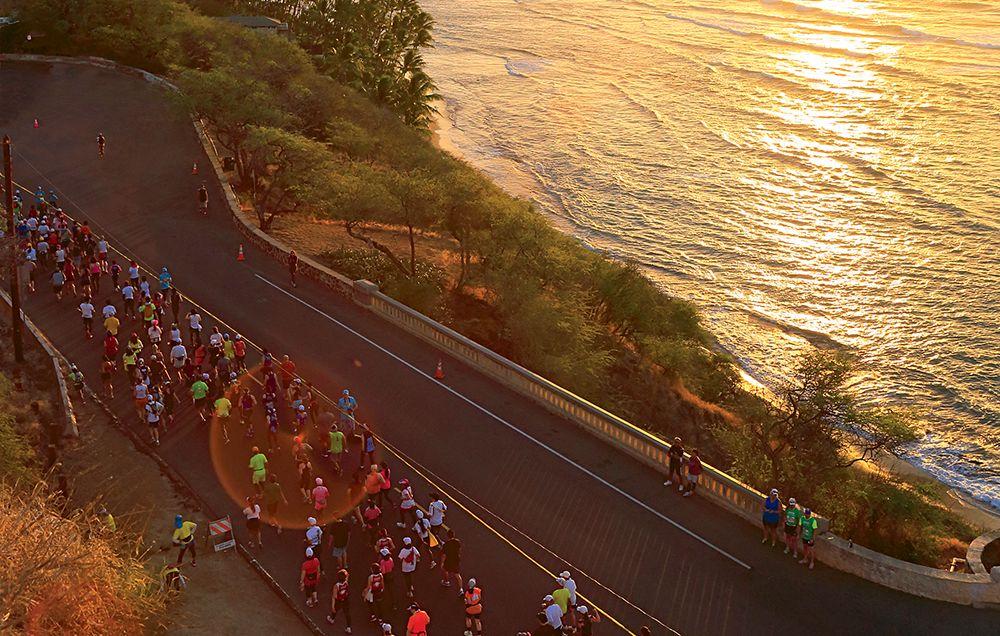 123827b4 2017 Marathon Calendar   Runner's World