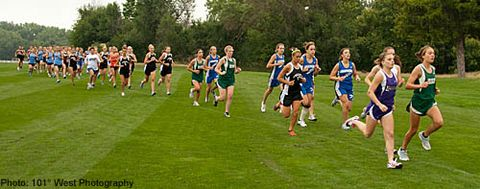 39dd750506c05 Cross country season is here. It is time to get very