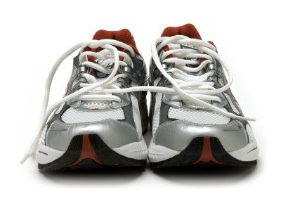 Generic Running Shoes