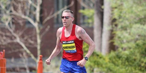 Jason Hartmann