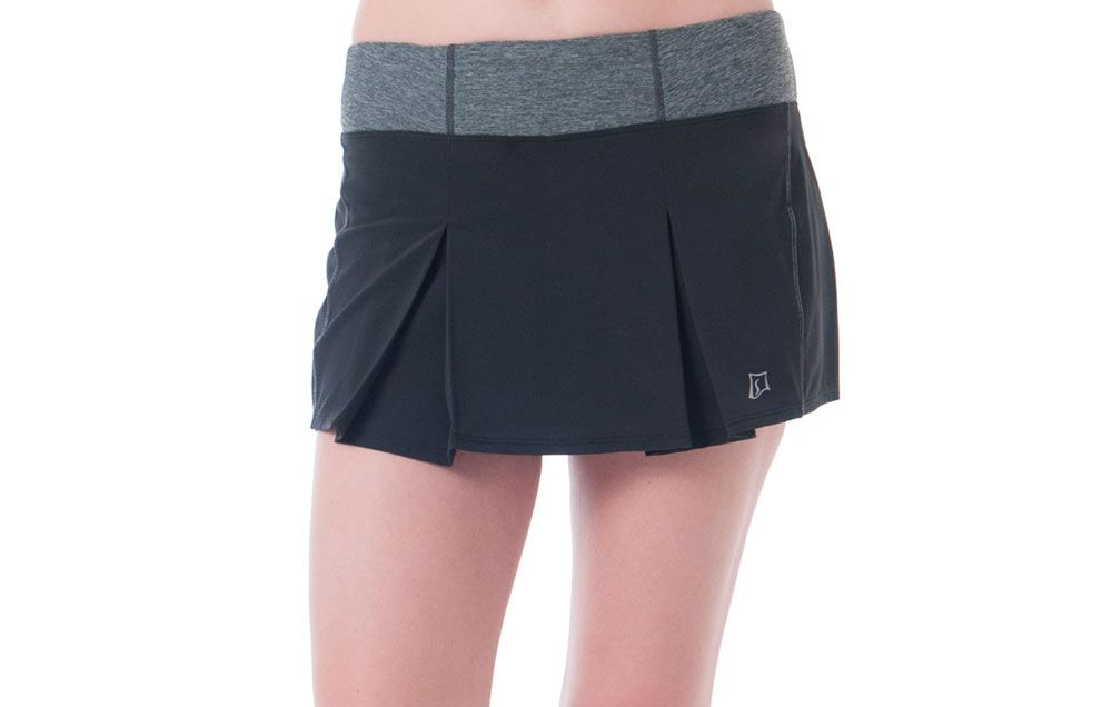 5 Perfect Running Skirts You Need Right
