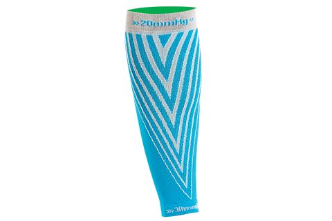 Lorpen Compression Light Calf Sleeves