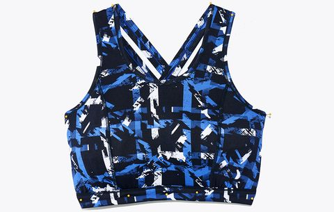 50089b1d21eb3 The Best Sports Bras for Sizes DD and Larger